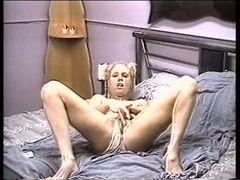 Casal filma sexo selvagem e bota na net