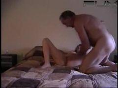 Sexo logo ao despertar