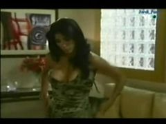 Estrela porno peruana Karen Dejo
