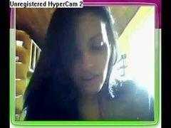 Video amador da regina Rizzi